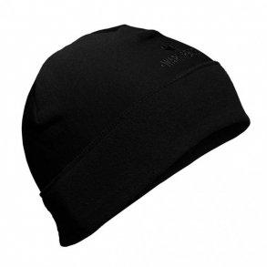 Hats & Balaclava