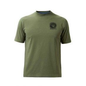 Jagt t-shirts & Polo