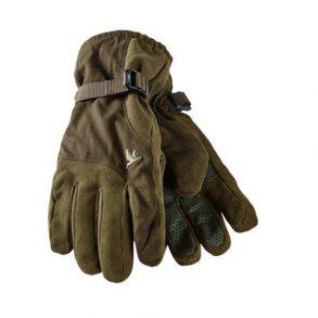 Jagt handsker