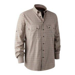 Jagt skjorter