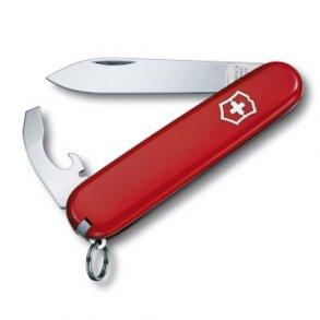 Schweizerknive