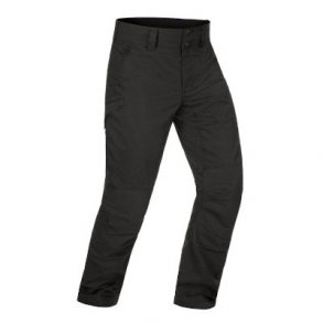 Bukser - mænd
