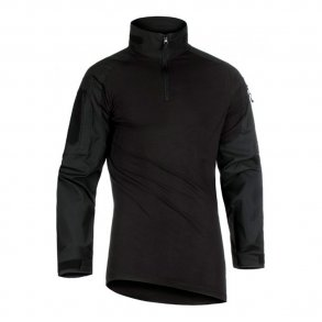 Law Enforcement Jerseys & Combat Shirts