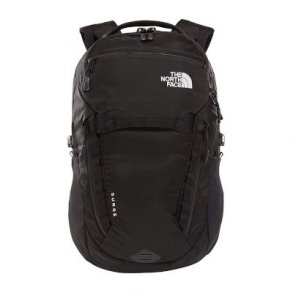 Outdoor Daypacks