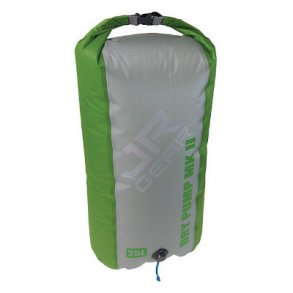 Drybags & Pakposer