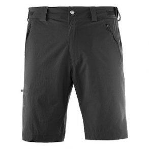 Outdoor shorts - Herre