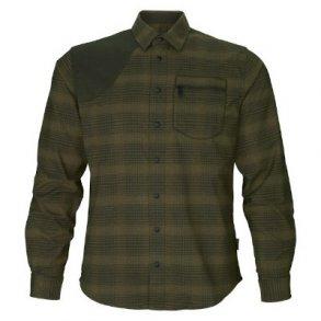Outdoor skjorter - Herre