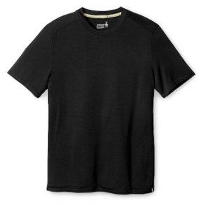 Outdoor T-Shirts - Herre