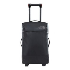 Suitcase & Trolley