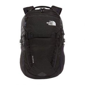 Outdoor Daypacks