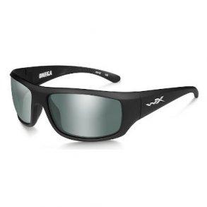 Shooting & Sports Glasses