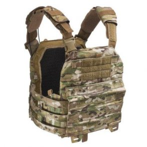 Military protective equipment