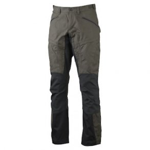 Outdoor Trousers - Women