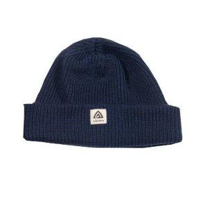 Hats & Caps - Women