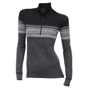 Outdoor Sweaters - Women
