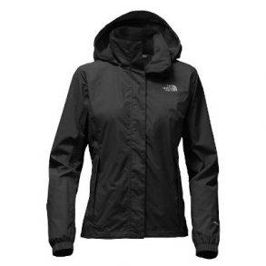 Outdoor Jacket - Women