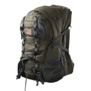 Backpacks for Hunting