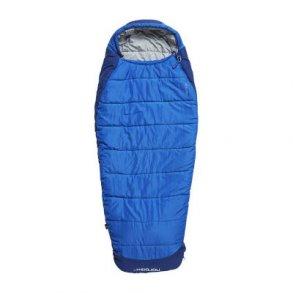 Sleeping bags - Children