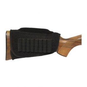 Jagt våbentilbehør
