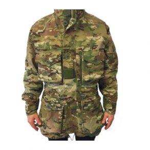 Beklædning - Militær