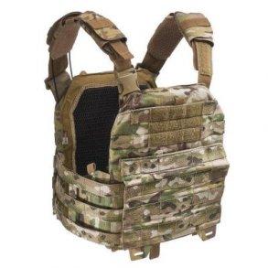 Militær beskyttelsesudrustning