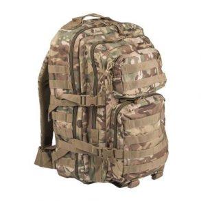 Militær Rygsække & Daypacks