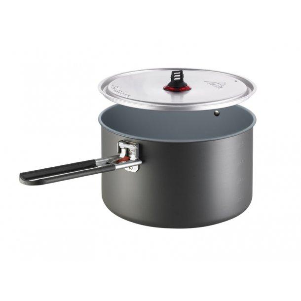 MSR - Ceramic 2,5 L Gryde