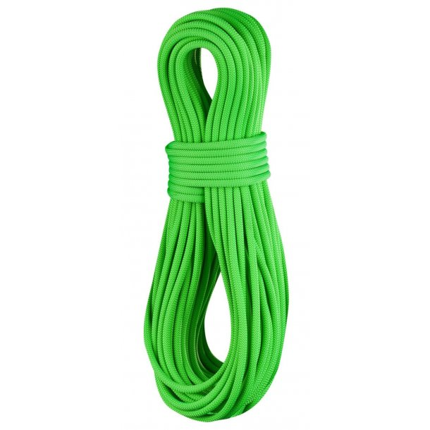Edelrid - Canary Pro Dry 8,6mm Reb