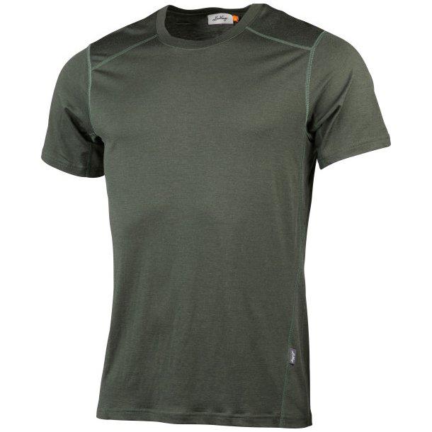 Lundhags - Gimmer Merino Ms T-shirt