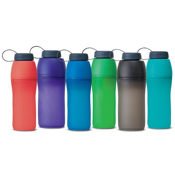 Platypus - Meta Vandflaske 1 L