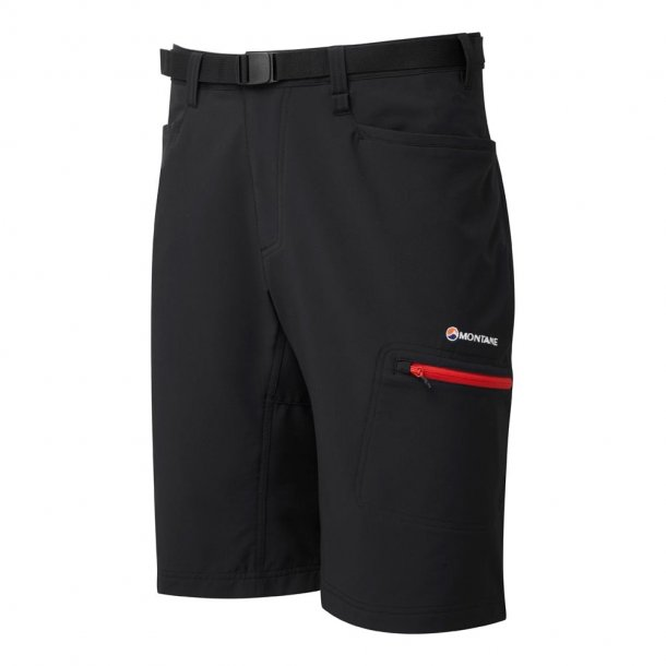 Montane - Dyno Stretch Shorts