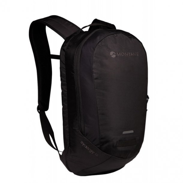 Montane - Synergy 15L Daypack