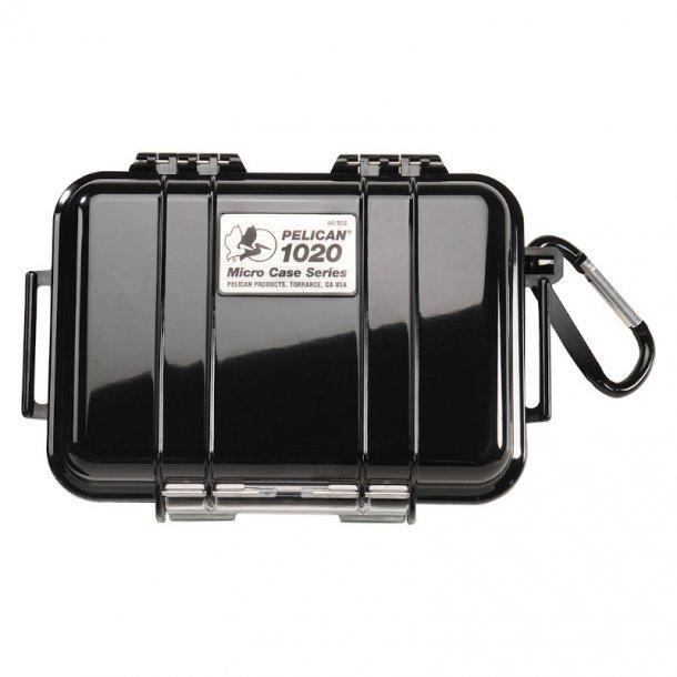 PELI - 1020 Micro Case