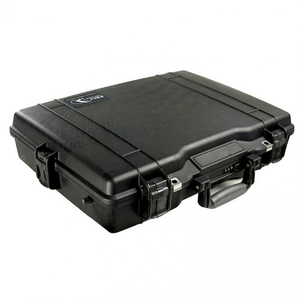 PELI - 1495 Laptop Case