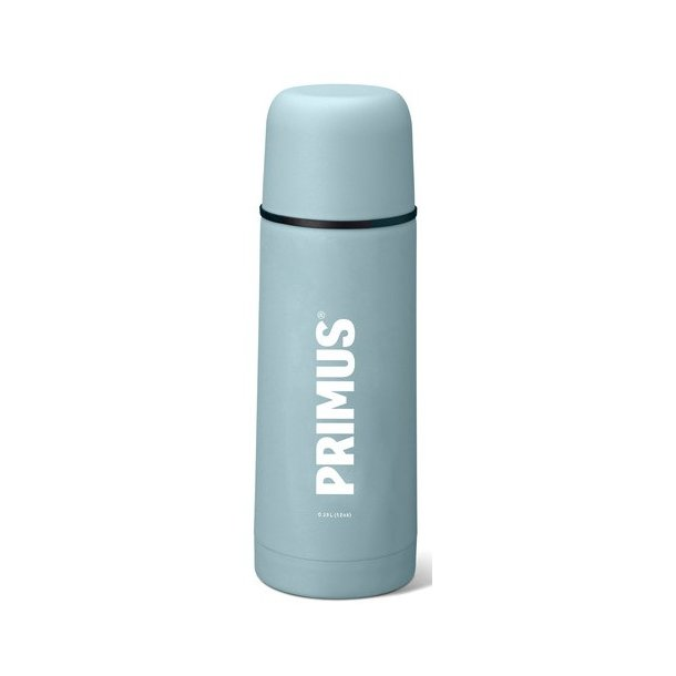 Primus - Vacuum Termoflaske 0,5 L
