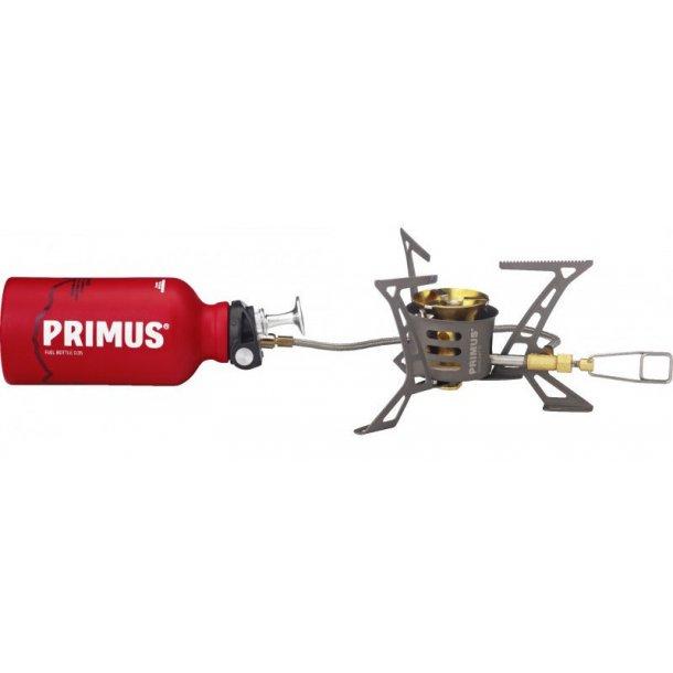 Primus - OmniLite Ti multifuelbrænder
