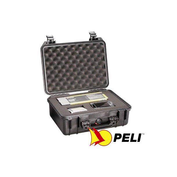 PELI - 1500 Medium Case