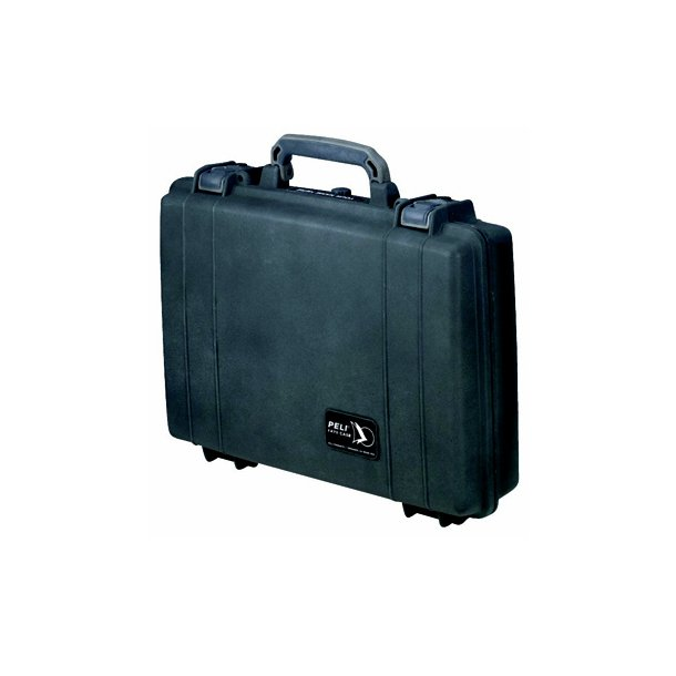 PELI - 1490 Laptop Case