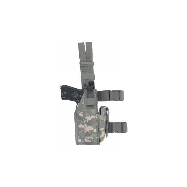 Tactical Tailor - Tac Holster