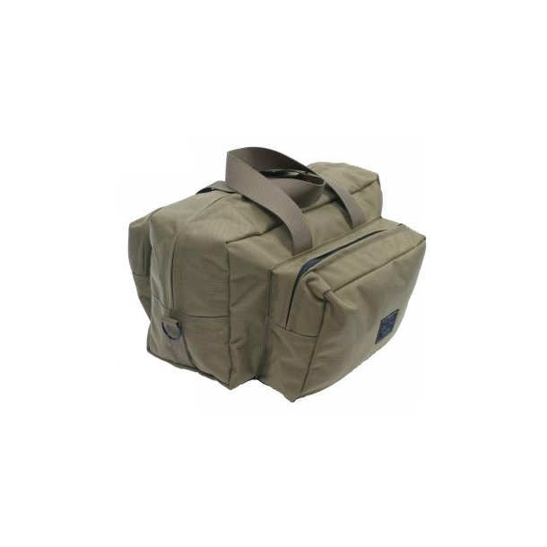 Tactical Tailor - Range/Multi-Purpose Bag MEDIUM