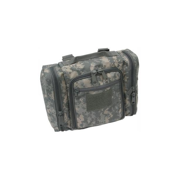 Tactical Tailor - Intermediate Treatment Bag