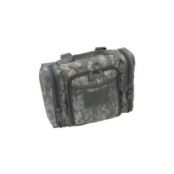 Tactical Tailor - Intermediate Treatment Bag