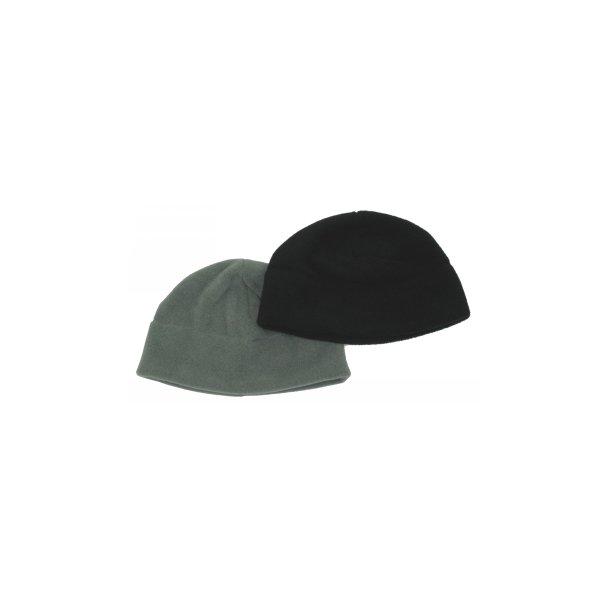 Tactical Tailor - Fleece Watch Cap