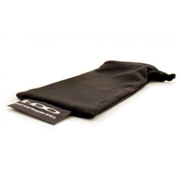 OAKLEY - Micro Bag