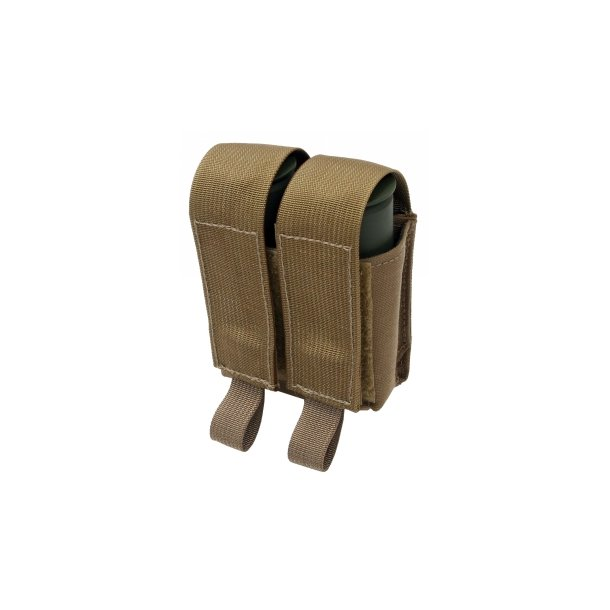 Tactical Tailor - 40mm 2rd M203 Panel
