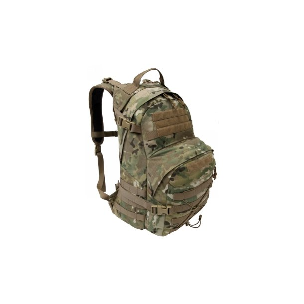 Tactical Tailor - Modular Operator Pack