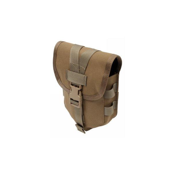 Tactical Tailor - E-Tool / Canteen Pouch