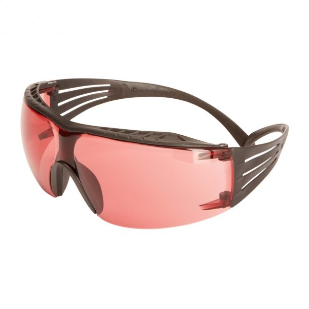 3M - SecureFit 400 Skydebriller