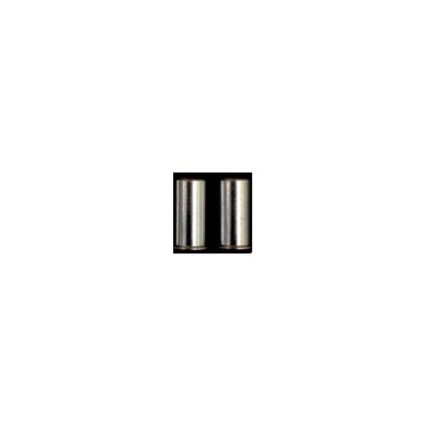 Stabilotherm - Aluminium Klikpatroner Til Hagl (2 stk)