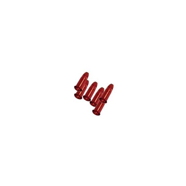 Guntex - Klikpatroner til Salonriffel (20 stk)
